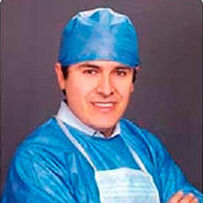 dr-gonzales